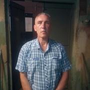 Николай 47 лет (Стрелец) Нарышкино