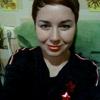 Ольга, 42, г.Полярный