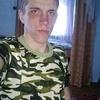ivan, 24, г.Усть-Каменогорск