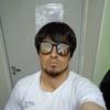 Мага, 30, г.Сургут