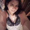 Natalya, 36, Kovdor