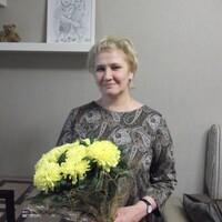 Ольга, 56 лет, Стрелец, Железногорск