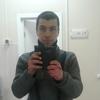 Aleksandr, 29, Tara