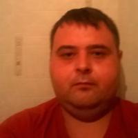 Сергей, 36 лет, Дева, Симферополь