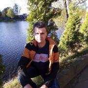 Олег Кандили 39 Капустин Яр