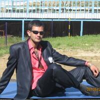 Александр, 35 лет, Близнецы, Риддер