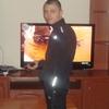 Юра, 31, г.Стерлитамак