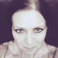 надежда, 57 лет, Телец, Октябрьский
