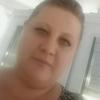 Олеся, 34, г.Рязань