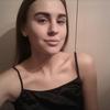 Кристина, 16, г.Хмельницкий