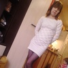 Юлия, 27, г.Тверь