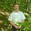 григорий, 57, г.Ужгород