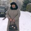lucian-l, 62, г.Львов