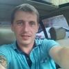 Алексей, 20, Хмельницький