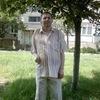 Игорь Геннадьевич, 50, г.Ровеньки