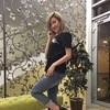 Юля, 22, г.Елабуга
