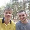 Ильназ, 23, г.Волжск