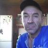 александр, 51, г.Первомайск
