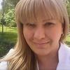 Ольга, 42, г.Кривой Рог