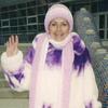 Наталья, 61, г.Новосергиевка