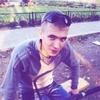 Алексей, 26, г.Красный Яр
