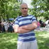 Евгений Литвиненко, 45, г.Знаменка