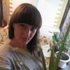 Маргарита, 23, г.Сумы