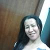 Maribeth, 42, г.Эль-Кувейт
