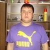 сергей кравченко, 47, г.Серпухов