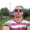 Василь, 24, Івано-Франківськ