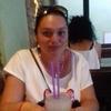 Katarína, 35, г.Банска-Бистрица