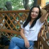 Светлана, 36, г.Балхаш