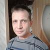 Alex, 46, г.Лесной