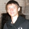 Дмитрий, 31, г.Исянгулово
