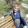 Ольга, 50, г.Бишкек