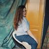 Анастасия, 22, г.Рим