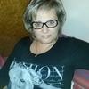 Марина, 47, г.Неаполь
