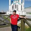 Владимир, 42, г.Иваново