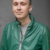 Сёмка, 25, г.Апатиты