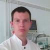николай, 26, г.Ишим