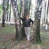 Валентина, 59, г.Королев