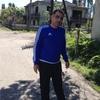 ТАМАЗ, 37, г.Сухум