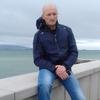 Дмитрий, 39, г.Новороссийск