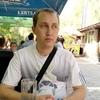 Алексей, 25, г.Железнодорожный