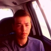 Саидамир, 17, г.Худжанд