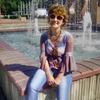 Наталья, 46, г.Киров (Кировская обл.)