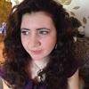 Таня Киска, 29, г.Атырау(Гурьев)