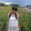 anna, 27, г.Зыряновск