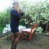 Татьяна, 46, г.Новомичуринск