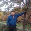 константин, 41, г.Челябинск